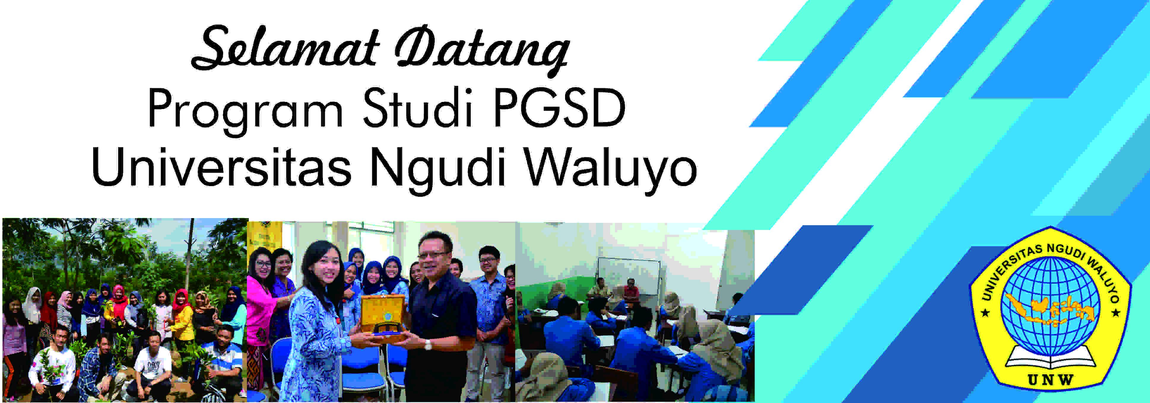 Image slide 3